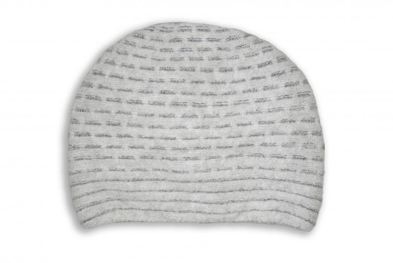 Flisa Hat Woman