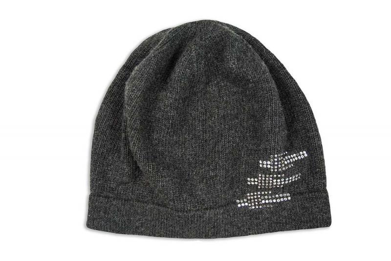 Folde Hat Woman