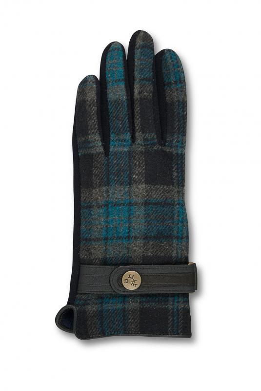 Fulda Glove Woman