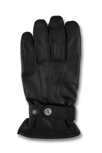 Galway Glove Men