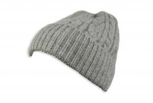 Gaiku Hat