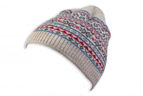 Getinge Hat