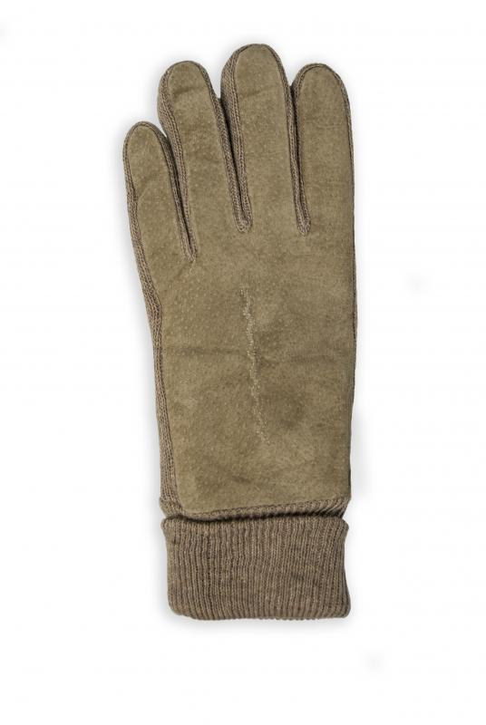Gosford Glove Woman