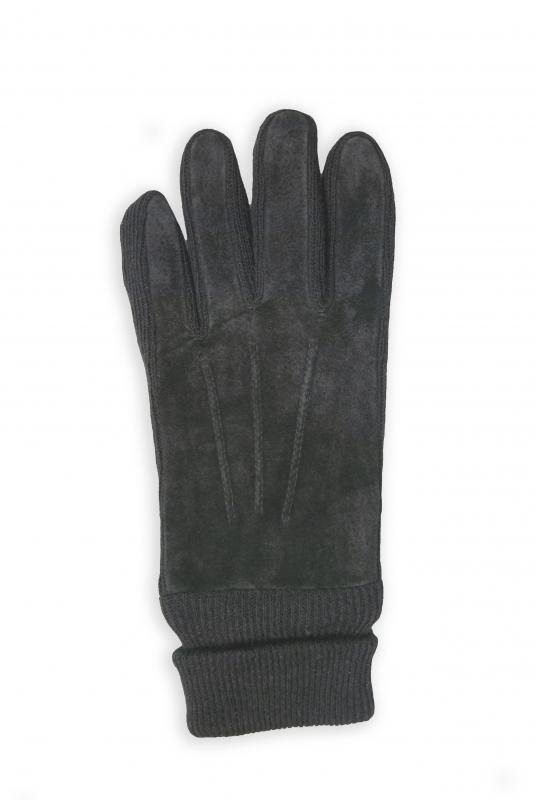 Gosford Glove Men