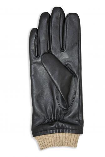 Gretna Glove Woman