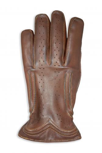 Griffin Glove Men