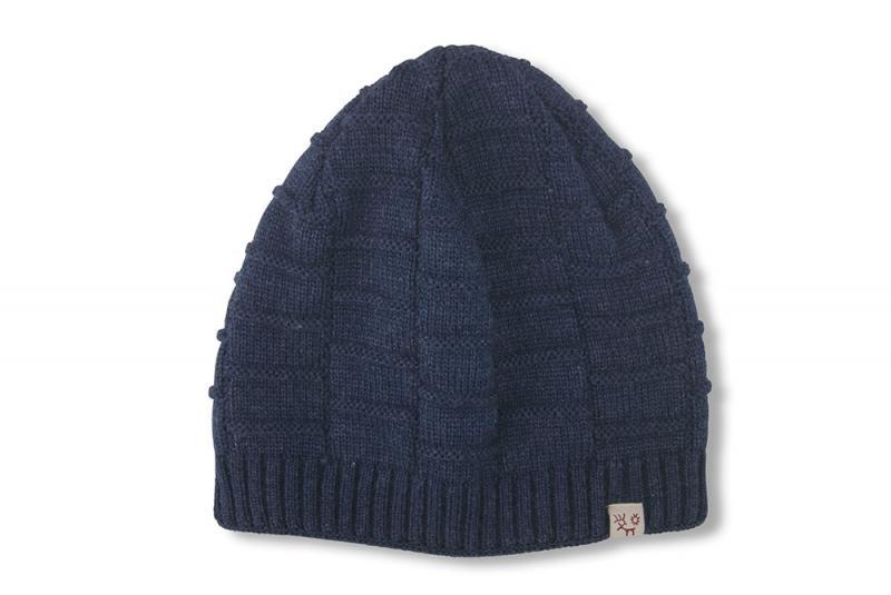 Gunnarn Hat