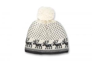 Haltio Hat