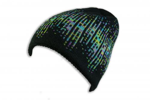 Helags Hat
