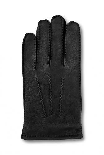 Helsinki Glove Men