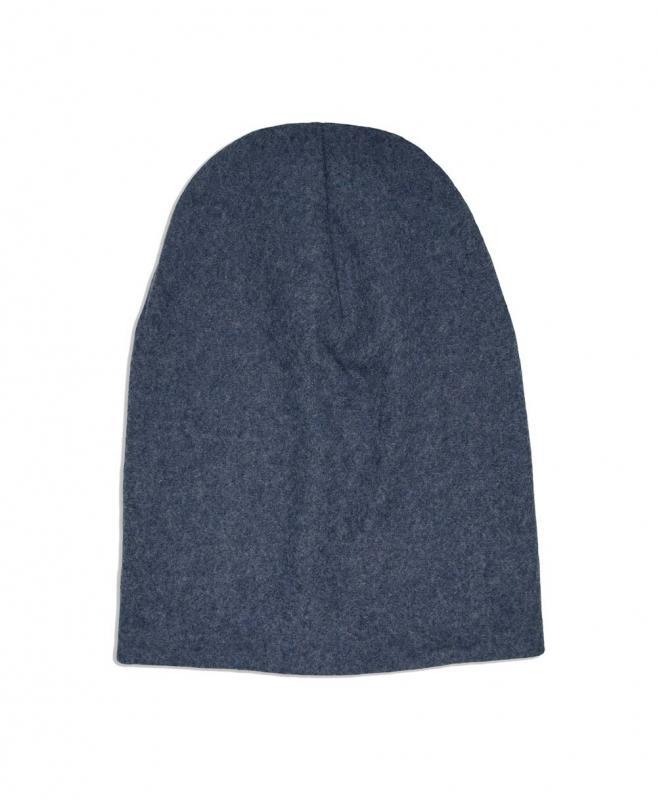 Hemling Hat