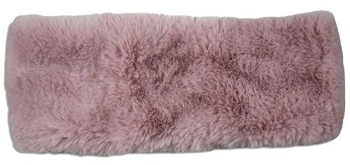 Herte Headband Woman