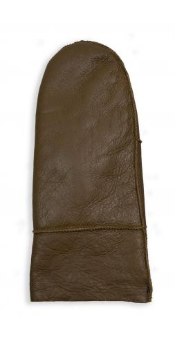 Hetta Glove Woman