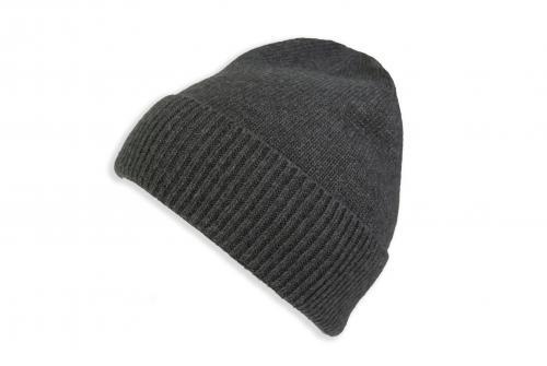 Hossa Hat Men
