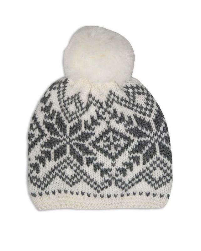 Huuki Hat