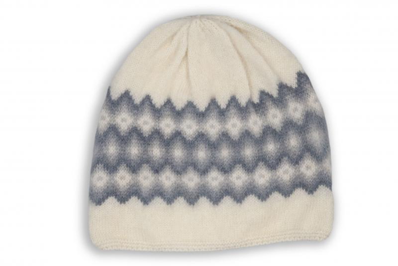 Iggesund Hat