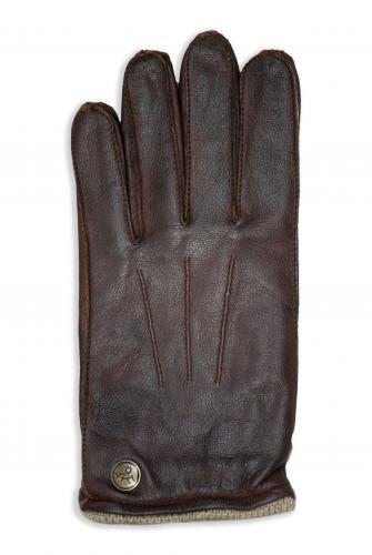 Jackson Glove Men
