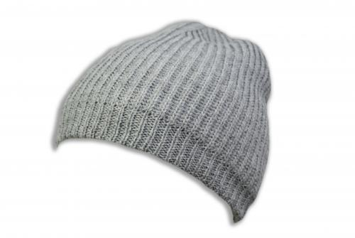 Jaren Hat Woman