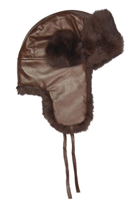 Jukkasjärvi Hat