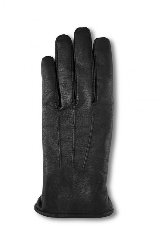 Kalmar Glove Woman