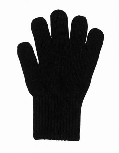 Kanin Fingervante 3-10 år