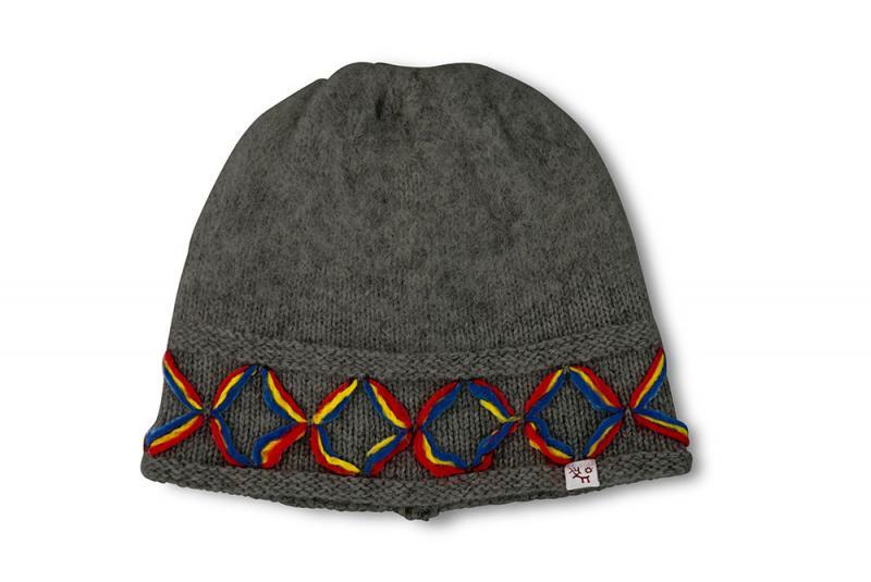 Karungi Hat