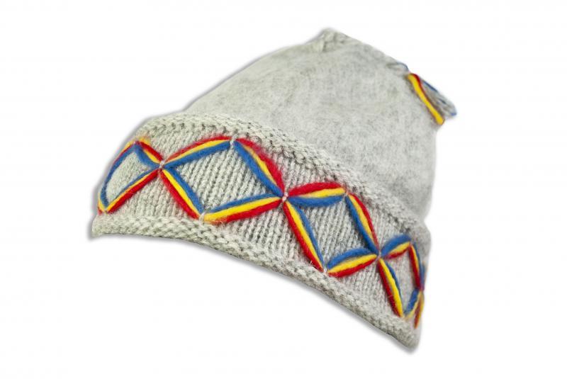 Kangos Hat