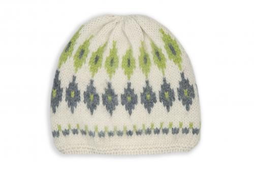 Keldur Hat