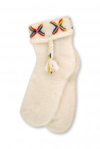 Kengis Sock, small children, 0-2 years