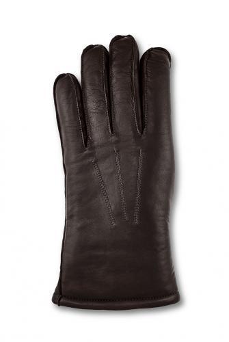 Kiev Glove Men