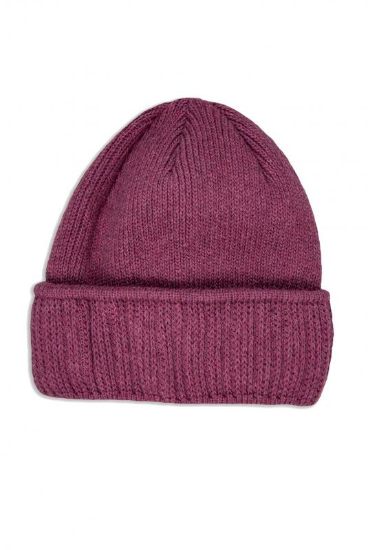 Knoppe Hat