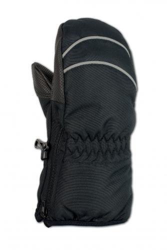 Korp Glove