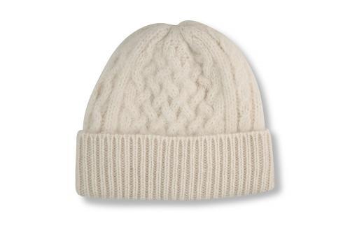 Kvikkjokk Hat