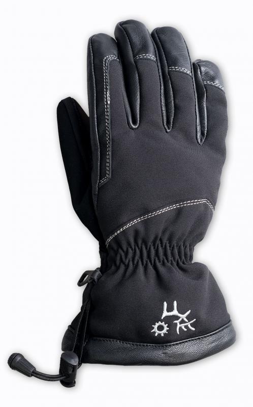 Lenk Handske D/J