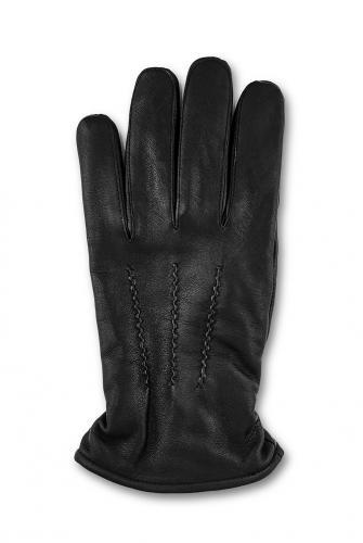 Leon Glove Men