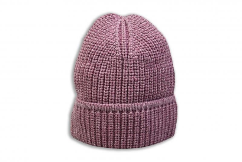 Lill-Opnan Hat 6-10 Years