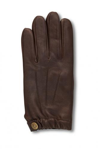 Lincoln Glove Men