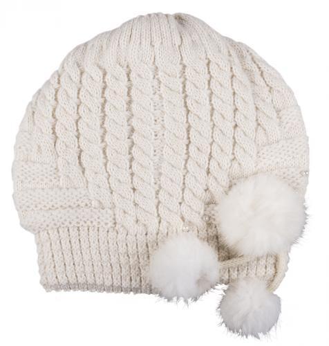 Lovisa Hat Woman