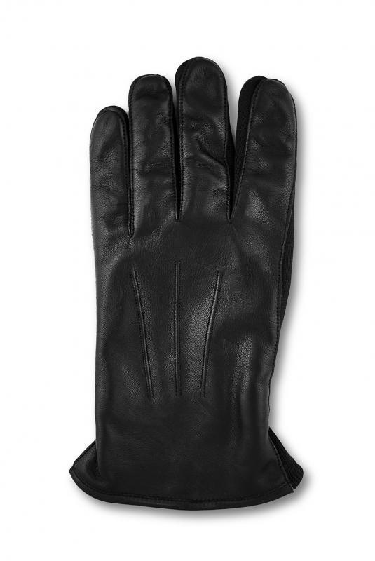 Lubin Glove Woman