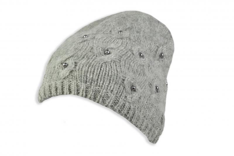 Marggo Hat