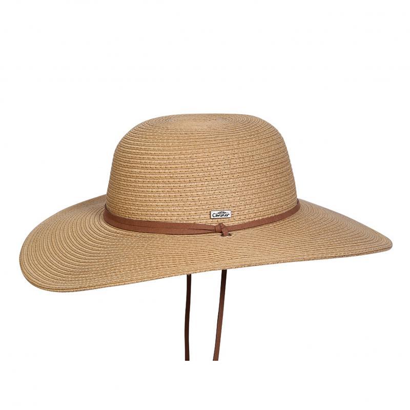Mcloud Gardening Hat Woman