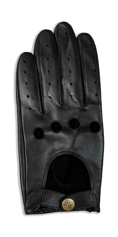 Memphis Glove Men