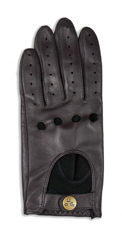 Memphis Glove Woman