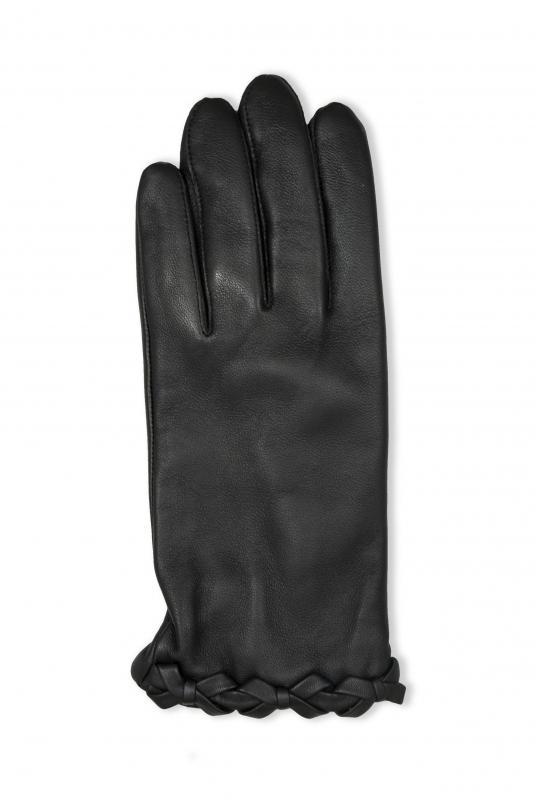 Menton Glove Woman