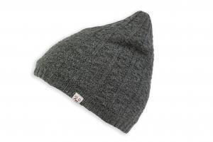 Moje Hat Men