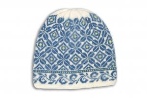Moliden Hat