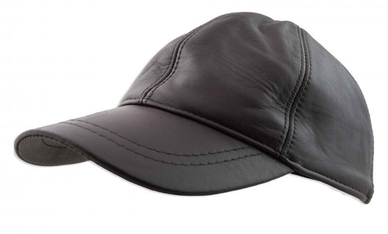 Monz Baseball Cap