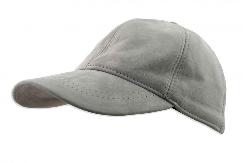 Monz Suade Baseball Cap