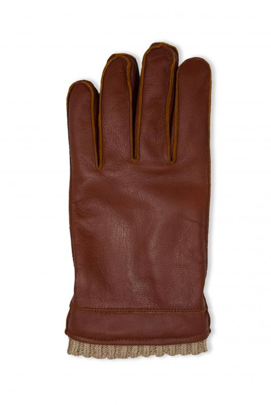 Morton Glove Men