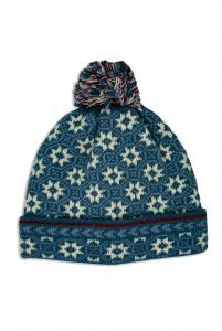 Myren Hat